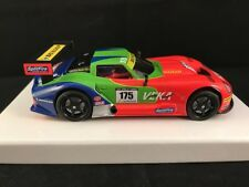 RS0009 REVO SLOT MARCOS LM600 #175 1:32 SCALE
