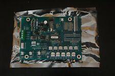 76385 / 76385GT Genie TMZ 50 or TMZ 34 Platform Control Box Board New