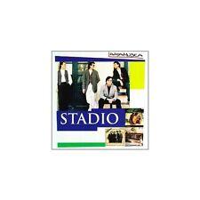 CD STADIO I SUCCESSI STORICI ORIGINALI 8033954530998
