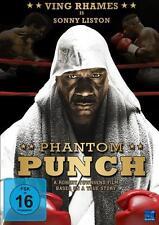 Phantom Punch (2011)