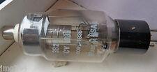 3B28 USA NOS  VALVE TUBE 1 PC