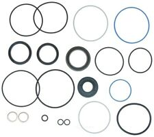 Steering Gear Seal Kit Gates 348438