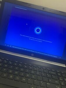 """HP 15.6 """" (1TB, AMD A9 7th Gen, 3.1GHz, 4GB) - Laptop - 15-db0031nr"""