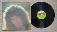 BENJAMIN HUGG - EARLY ONE MORNING - OZ ASTOR LABEL - FOLK PSYCH POP LP - 1974