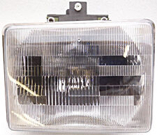 New Old Stock OEM Ford Aerostar Right Passenger Side Headlight With Mount