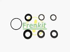 1x Reparatursatz, Hauptbremszylinder FRENKIT 123024 Hauptzylinder Bremsanlage