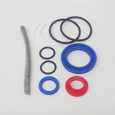 Rotary Revolution RTP10 Lift 2 post Cylinder Seal Kit / rebuild kit  rg32-9180
