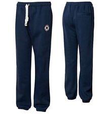 Jeans bleu pour garçon de 2 à 16 ans