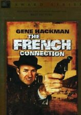 Collector's Edition French DVD & Blu-ray Discs