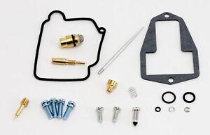 Suzuki DR250, 1990-1993, Carb / Carburetor Repair Kit - DR 250