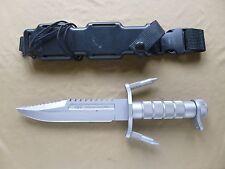 Buck knife Buckmaster 184