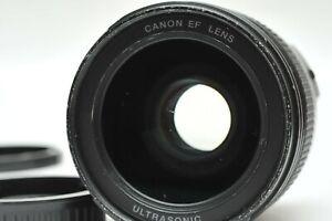 Canon 35mm f/1.4 L USM EF-Mount Lens 181970