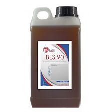 HUILE BOITE GLISSEMENT LIMITE BLS 90 1 litre