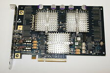 ClearSpeed Advance e620 Accelerator Board