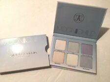 NEW Anastasia Beverly Hills Moonchild Glow Kit Highlighter palette illuminating