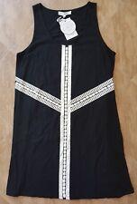 BNWT Lola vs Harper 'Printed & Embellished' dress!! Size M!!