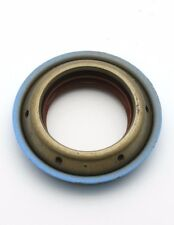 BMW Mini 5sp Getrag gearbox diff driveshaft oil seal