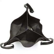 Butler Stone Pouch Bag f Tripod
