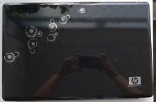 HP DV7-3000 Series 3020sa LCD Screen Lid    (A035)