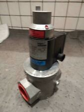 Magnetventil Luft Kromschröder Elster VR 40/32 R01-RO31 85250010