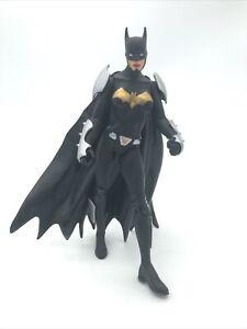 DC Direct Elseworld's Finest Batgirl Series 3 Action Figure