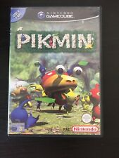 Pikmin Nintendo Gamecube or Wii