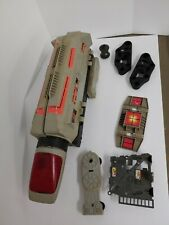 Vintage 1984 Tonka Gobots Command Center Not Complete Parts