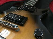 Epiphone Les Paul Special, E-Gitarre, Vintage Sunburst - Gebraucht inkl. Gigbag