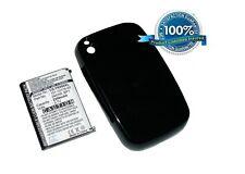 3.7 v Batería Para Palm Treo Pre, Pre Plus, 3443w, pre Bp1, 157-10119-00, A5627