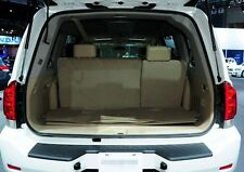 ENVELOPE STYLE TRUNK CARGO NET FOR NISSAN ARMADA 2005-2015 11 12 2013 2014 NEW