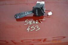 DEVIOLUCI SX SMART 453 CON FUNZIONE AUTO