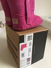UGG Boots Baby