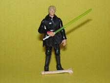 Star Wars TAC Luke Skywalker Jedi Knight Loose