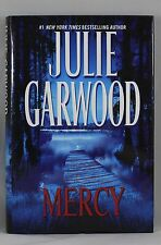 Buchanan-Renard: Mercy by Julie Garwood NY Times Bestselling Author Hardcover