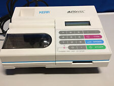 Dental Office Amalgamator Kerr Automix (7967, 8102)