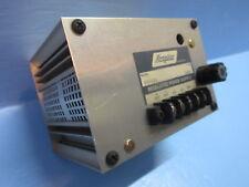 Acopian B5G120 Regulated Power Supply 5V