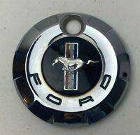 2005 - 2009 Ford Mustang Rear Trunk Pony Horse Emblem Logo OEM SEE DESCRIPTION