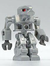 Lego DEVASTATOR ROBOT Minifigure Exo Force 8115 8112 8107 8101 8105