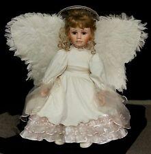 realistic lifelike porcelain dolls ebay