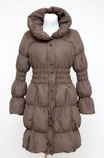 Kathmandu Coats & Jackets for Women