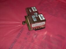 508955-001 Hewlett-Packard CPU heatsink - Bulldozer type - Includes processor al