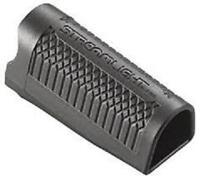 Police Tactical flashlight Duty Belt Strion Scorpion Protac LED Hardcase Holster