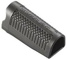 Police Tactical Streamlight 88051 Strion Scorpion Protac LED Hardcase Holster