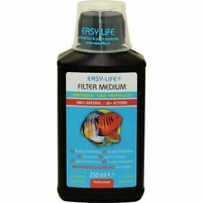 250 ml Easy Life Flüssiges Filtermedium! Das Orginal! (35,12 €/Liter) *