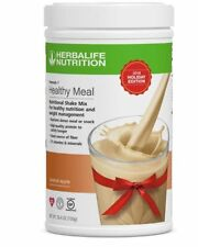5X Herbalife Formula 1 Healthy Meal Nutritional Shake Mix 26.4oz ALL FLAVORS