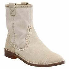 Clarks Mujer CABARET Stage Arena Ante / LEA Combi UK 5.5 D