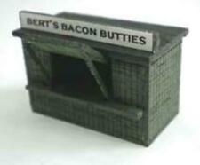 Ancorton 95667 N Gauge Bacon Butty Huts Kit
