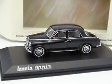 Norev 1/43 - Lancia Appia Noire