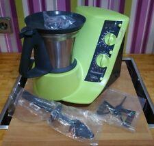 Thermomix TM21 Küchenmaschinen günstig kaufen | eBay