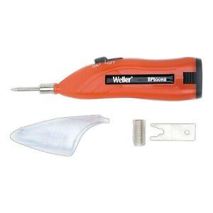 Weller BATTERY Powered SOLDERING IRON KIT BP650NB Apex Tool Group